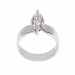 Engagement Rings UK in Aberargie 11