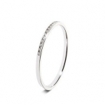 Wedding Bands UK in Ab Lench 5