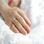 Engagement Rings UK in Abbess End 6
