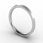Wedding Bands UK in Ab Lench 7
