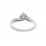 Engagement Rings UK in Aberllefenni 10