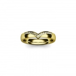 Custom Wedding Rings in Surrey 3