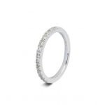 Wedding Bands UK in Ascog 11