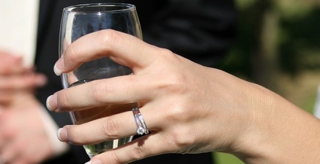 Engagement Ring Specialists in Abinger Common