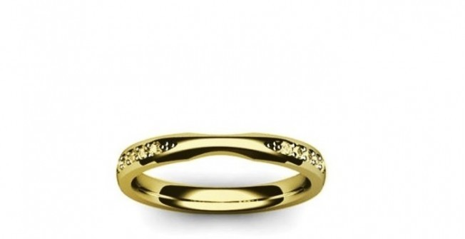 Wedding Bands in Acharn