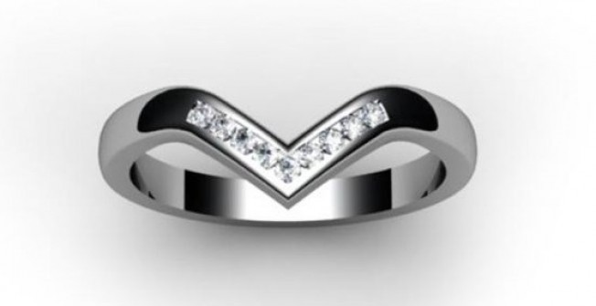 Wedding Ring Costs in Ashley