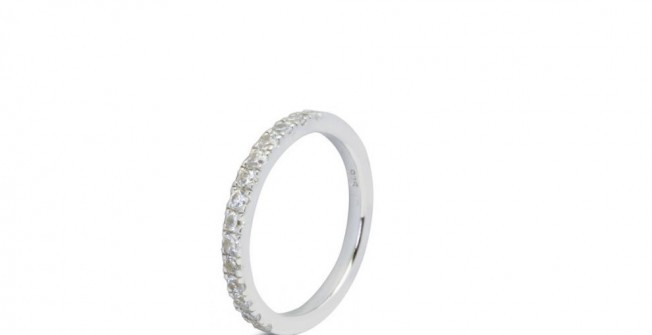 UK Wedding Rings in Ab Lench